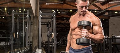 6 Ways to Boost Vascularity!