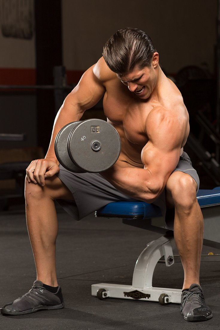 11 Ways To Make Your Workout More Joint Friendly