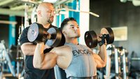 3 Ways To Progress Without Lifting Heavier