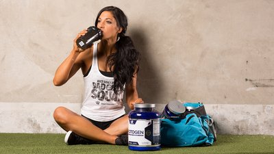 3 Ways Whey Protein Can Help You Lose Weight!