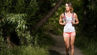 7 Ways To Stay Fit On The Go