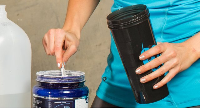 how to get more vascular supplements