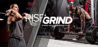 Muscletech Rise And Grind: Nutrition and Supplementation