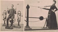 The Man Who Changed Exercise Forever