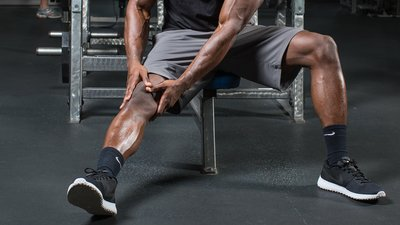 3 Fixes For Mysterious Knee, Back, And Elbow Pain