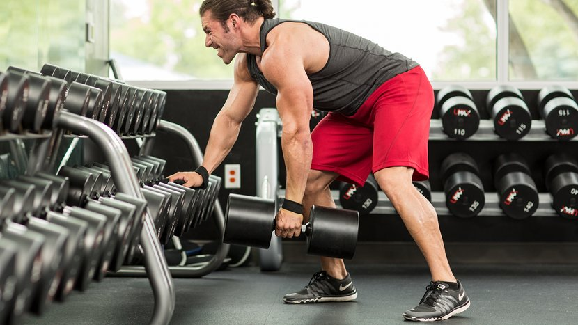 10 Common But Avoidable Training Mistakes