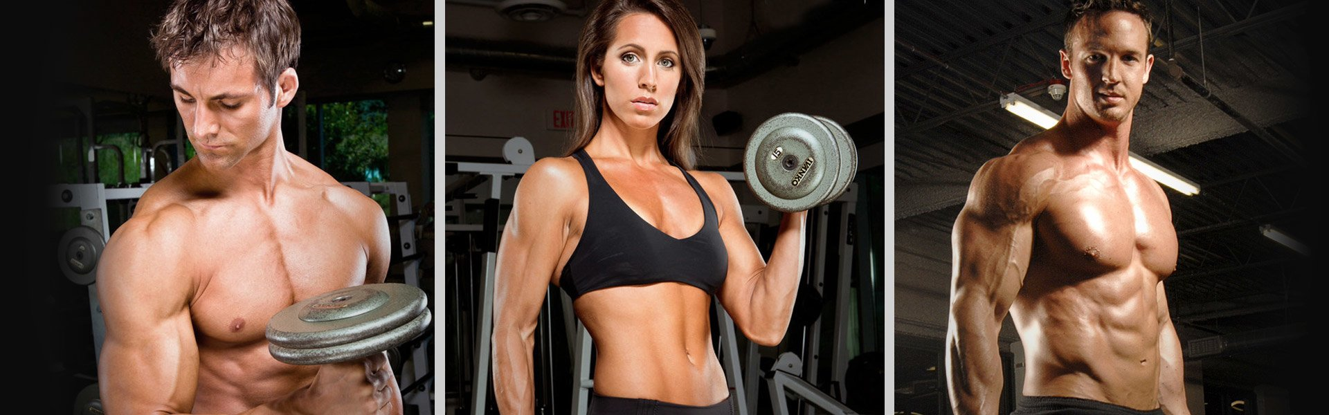 How many mg of garcinia cambogia should i take to loss weight