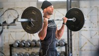 6 Biggest Blunders To Avoid While Trying To Add Mass Offseason