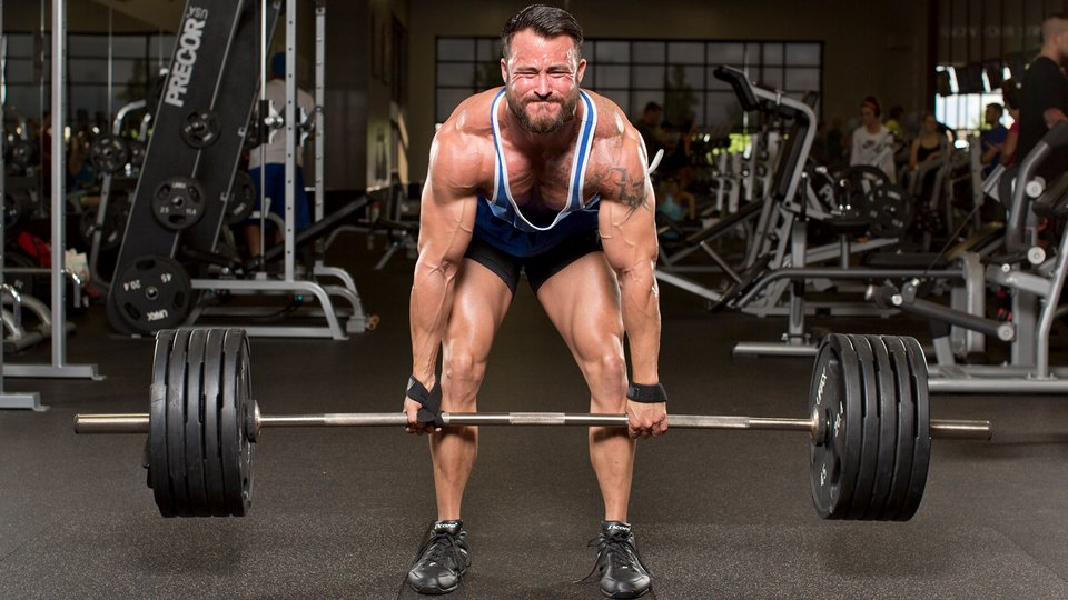 deadlift-back-muscles