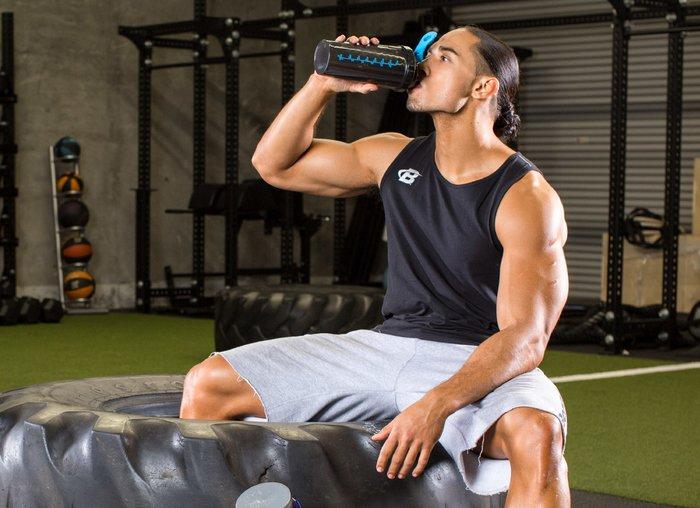 The Ten Commandments Of bodybuilding warehouse discount code
