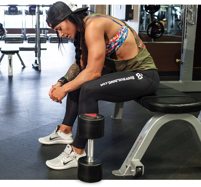 What Can Instagram Teach You About best bodybuilding supplements