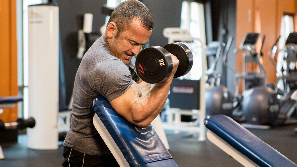 lee labrada fitness 360  bodybuilding u0026 39 s perfect man