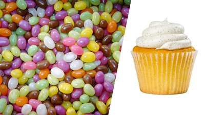 Making Sense Of Sugars: What Is An Added Sugar?