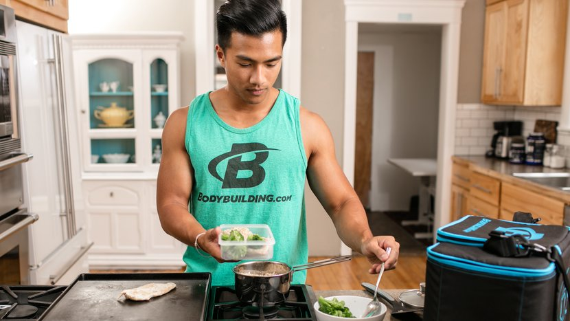 Plan Your Perfect Shred: 5 Steps To A Better Cut