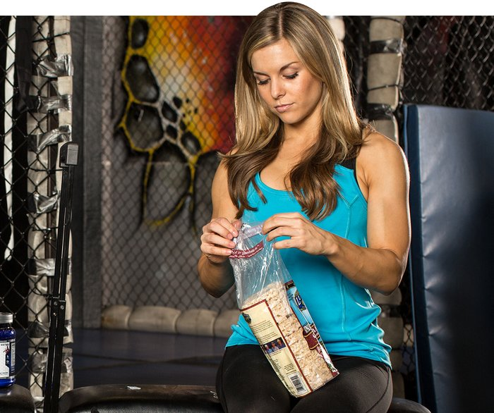 Should You Drink A Protein Shake Before Or After Workout
