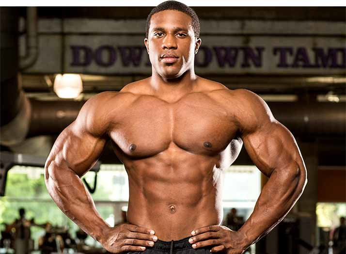 research paper on bodybuilding Free essays available online are good but they will not follow the guidelines of your particular writing assignment if you need a custom term paper on high school essays: schwarzenegger, you can hire a professional writer here to write you a high quality authentic essay.