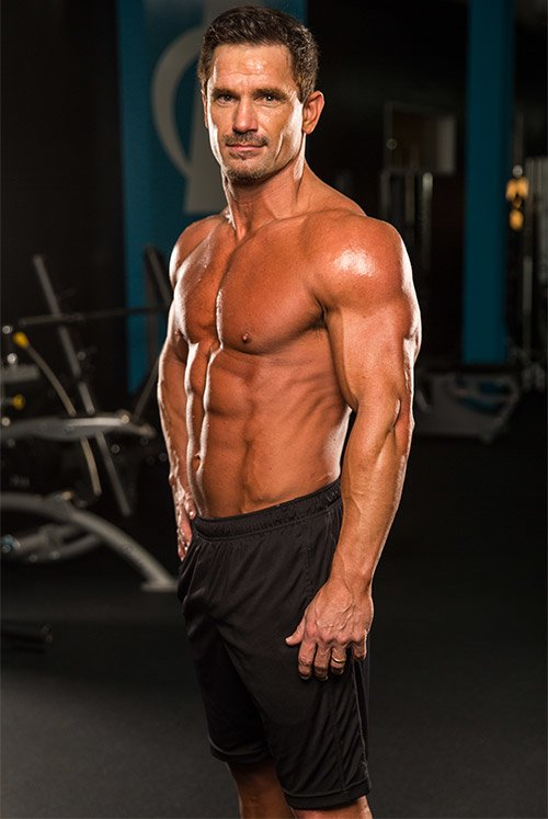 Laymans Guides to Anabolic Steroids