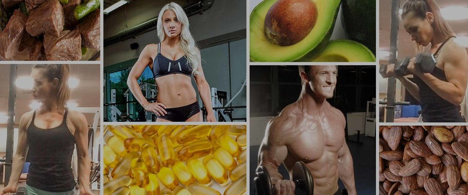 7 Nutrition Tips For A Successful Transformation Bodybuilding Com