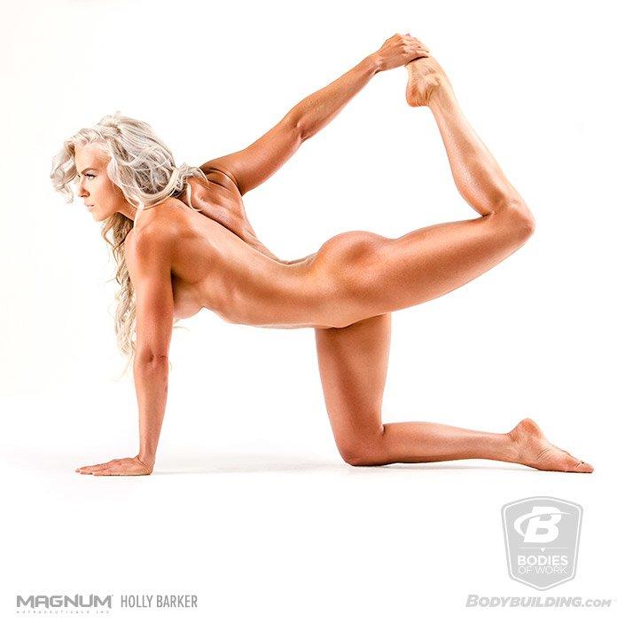 free nude pamela anderson