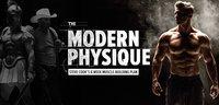 Modern Physique: Week 3, Day 21 - Rest