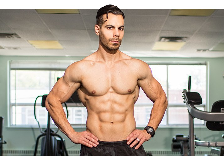 High Intensity Exercise Has Been Shown To Stimulate Lipolytic Fat Utilizing Hormones Including Growth Hormone And Epinephrine Which Promote Greater