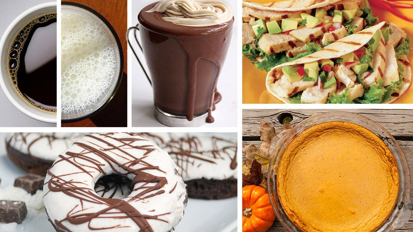 You Need These 31 Transformation Recipes