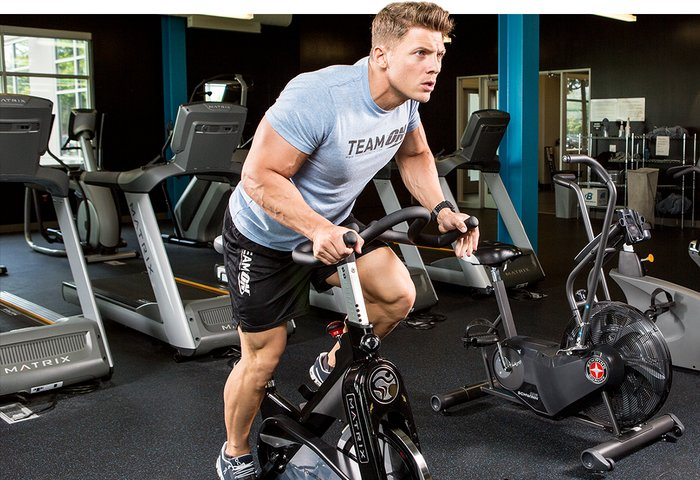 10 Best And Worst Cardio Machines