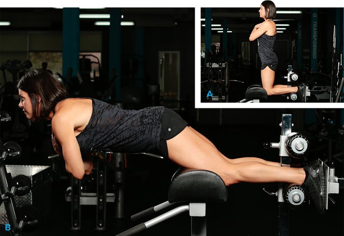 10 Best Muscle Building Isolation Exercises Bodybuilding Com