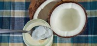 3 Cooking Benefits Of Coconut Oil