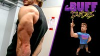 3 Easy Tips For Building Massive Triceps