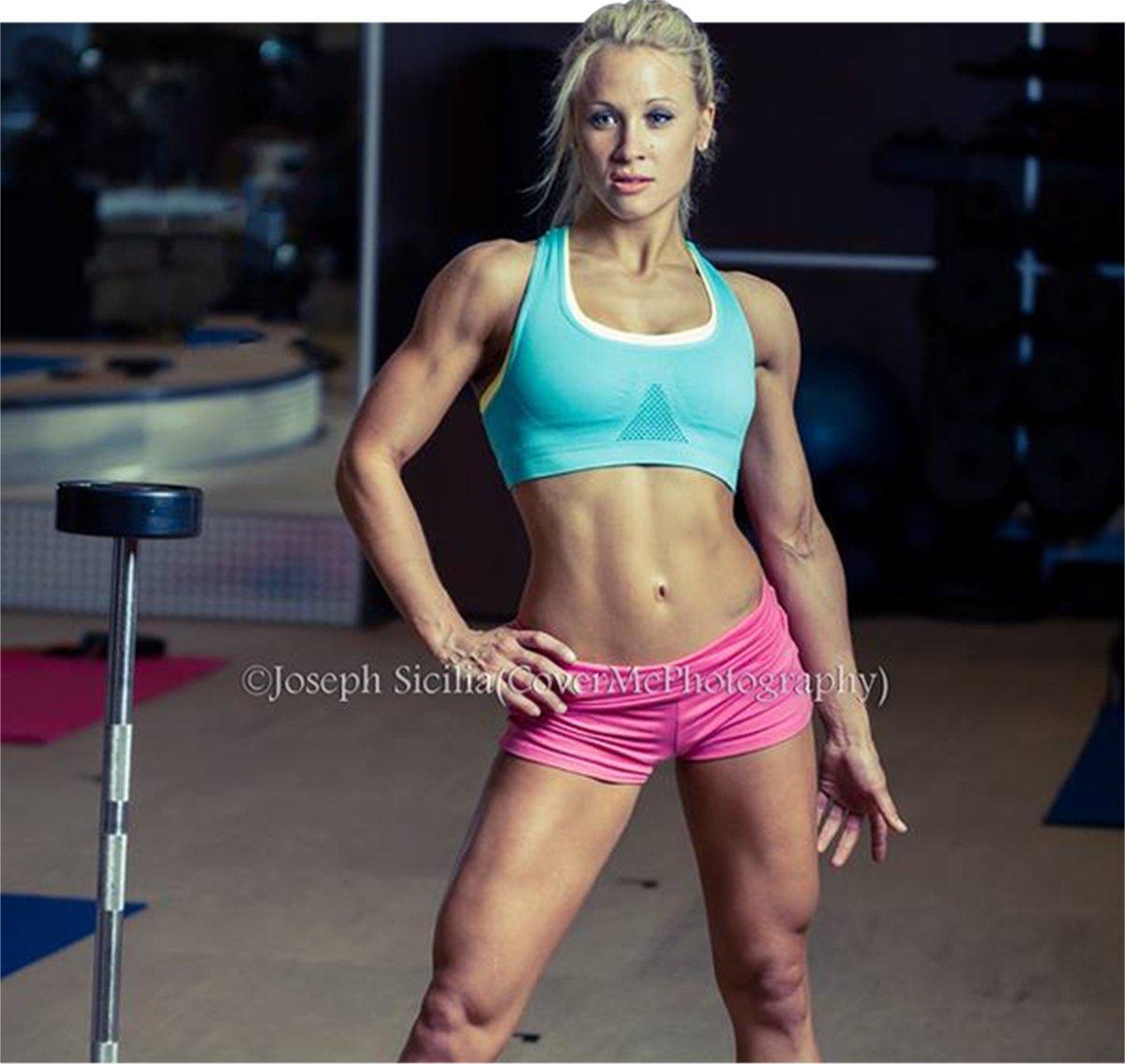 Great Female Legs 27