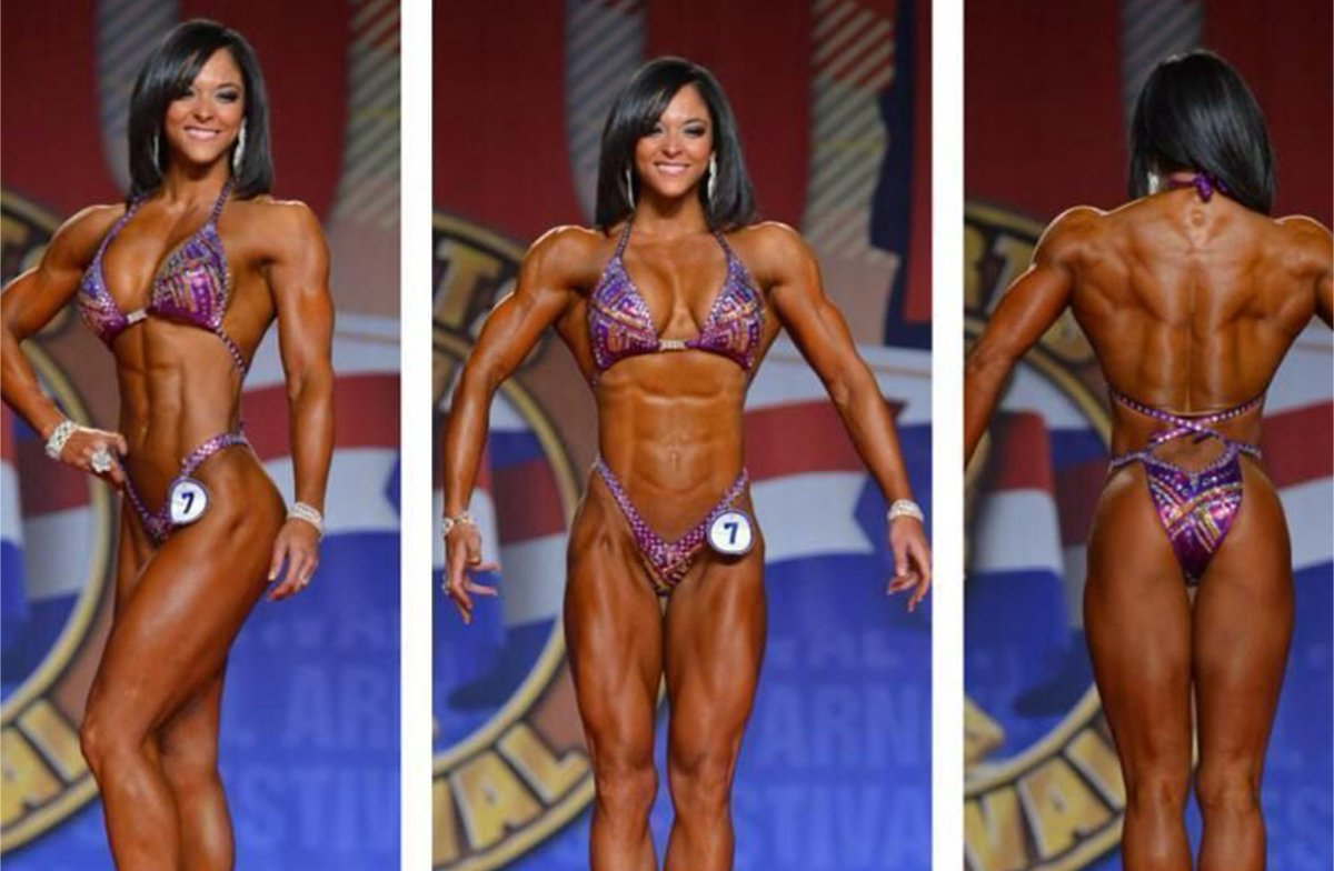 Image Gallery leg workouts women