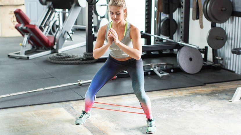 Fit for Travel: 5 Portable Fitness Essentials!