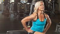 5 Staple Exercises You Should Do At Any Age!