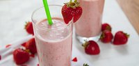 6 Dairy-Free Smoothie Recipes