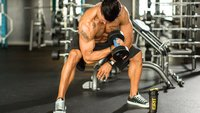 7 Secrets For Living Ripped Year-Round
