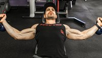 Build Your Best Chest: 5 Must-Do Pec Exercises