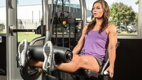 Dialing Up Inner And Outer Quad Gains