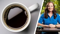 Ask The Science Chick: Does Coffee Count Toward My Daily Fluid Requirements?