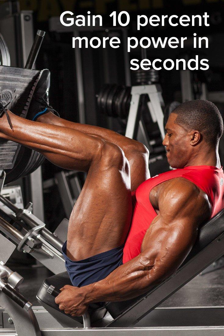 Bodybuilding.com coupons 10 percent