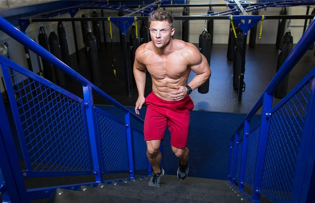 Superb High Intensity Interval Training The Ultimate Guide Hairstyle Inspiration Daily Dogsangcom