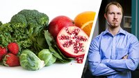 Ask The Nutrition Tactician: How Can I Make IIFYM As Healthy As Possible?