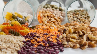 Simple Guide To Choosing Complementary Proteins