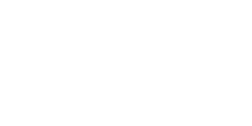 skinny mom logo white