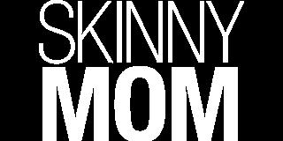 Skinny Mom