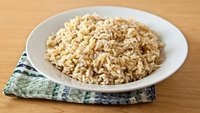 The 5 Healthiest Types Of Rice
