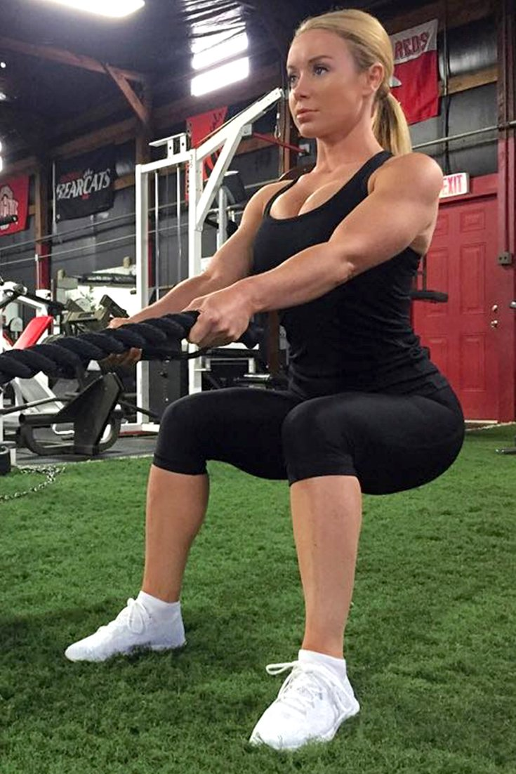 weight loss body wraps wolverhampton