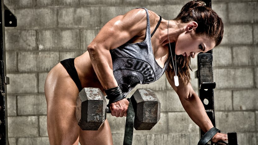 The 8 Deadly Sins Of Training