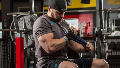 Why Long Workouts Won't Cost You Gains