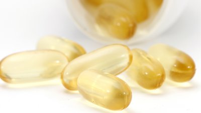 Your Guide To Omega-3 Fatty Acids!